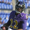 Ravens notes: Cornerback Jimmy Smith mum on recent play