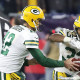 Packers vs. Dolphins preview: Predictions, 5 things to watch