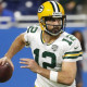 Miami Dolphins vs. Green Bay Packers: Time, TV, channel, livestream, picks, predictions (11/11/18)