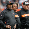 SI.com's Orr: If Cincinnati Bengals fire Marvin Lewis, they'll have best NFL job opening