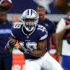 Cowboys WR Amari Cooper says he has more passion in Dallas