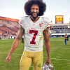 Don't ask if Colin Kaepernick is returning to NFL — your team probably already passed on him