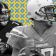 USA TODAY Sports' Week 13 NFL picks: Will Steelers get back on track against Chargers?