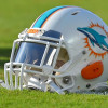 MMQB labeled Dolphins as one of the most boring teams in the NFL