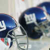 Giants eliminated from NFC East race, but slim playoff hopes still alive