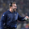 Amid offensive revolution, NFL owners will make mistakes searching for the next Sean McVay