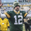 Packers' improbable path to the playoffs becomes clear entering Week 15