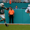 Oddsmakers: Bills open up as favorites against Miami for finale