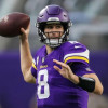 Week 13 NFL Picks: Vikings upset Pats, Colts pile on Jaguars and more of Jason La Canfora's best bets