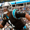 Scouting the Browns' Week 14 opponent: Carolina Panthers