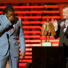 Wilner: NFL's Walter Payton Award means much to nominees