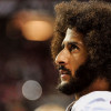 Source: Redskins didn't reach out to Kaepernick