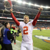 Dustin Colquitt named Walter Payton Man of the Year nominee for Chiefs