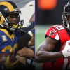 Yahoo Fantasy Football Week 15: NFL DFS picks, lineup advice for cash games