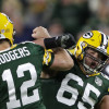 Packers notes: Makeshift line spells trouble vs. Khalil Mack, Bears' pass rush