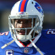 Schefter: Bills RB McCoy not expected to play, Ivory game-time decision