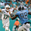 Brian Orakpo out, Marcus Mariota questionable for Titans