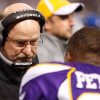 Brad Childress couldn't resist pull of NFL's new developmental league