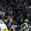NFL admits a bad pass interference call but ignores Steelers-Saints
