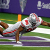 Rose Bowl: Why Ohio State's Dre'Mont Jones bucked trend of NFL prospects skipping bowl games