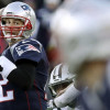 NFL: Patriots earns first-round bye; Texans clinch AFC South title
