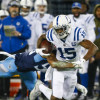 Colts vs Titans Week 17: First half recap