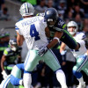 NFL Wildcard Picks: Seahawks Upset Cowboys and Ravens Beat Chargers Again