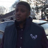 Warrick Dunn Disappointed In NFL's Travis Scott Pick, Shoulda Been An Atlanta Artist!