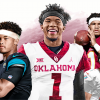 Kiper's 2019 NFL Mock Draft 1.0: All the Kyler Murray possibilities