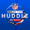 Inside the Huddle podcast: Conference Championship preview