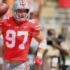Mel Kiper's 1st mock draft of season has Cardinals taking Nick Bosa