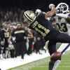 NFL notes: Pass interference may become reviewable