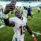 NFL's Jakeem Grant Wants Boosie BadAzz to Perform at Super Bowl