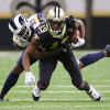 A Rams' step-by-step guide for getting revenge vs. Saints in NFC championship game
