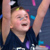 Alaska boy picked as NFL Kid Correspondent for Super Bowl 53
