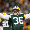 Red Smith Banquet: Former safety Nick Collins thinks Packers can make quick turnaround
