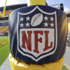 Report: NFL Doesn't Have General Liability Insurance Covering Head Trauma