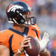 Signing with Seahawks gives QB Paxton Lynch chance to 're-start' career