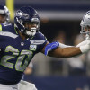 Century Links 1/18: How To Continue Improvement in the Rushing Attack