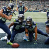 Seahawks advance to 3rd round in NFL's Celebration of the Year contest