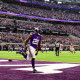Highlight Video: The first touchdown of every current Minnesota Viking
