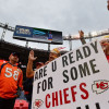 Who do Broncos fans root for in the AFC title game?