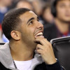 """Drake Spooks NFL Fans With """"Bandwagon Curse"""" Trollery"""