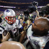 Pats' Reveal Honorary Captain for AFC Championship Game