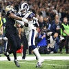 Source: NFL to again discuss reviewing PI calls