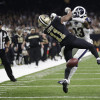 Super Bowl teams aided by missed calls
