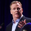 Opinion: Roger Goodell won't give NFL fans the honest answers they deserve