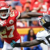 Kareem Hunt's signing is latest example of NFL's warped moral compass