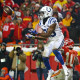 Projecting Colts' free agent cornerback Pierre Desir's contract