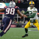 Thursday Cheese Curds: Packers' personnel needs can be best filled in different ways